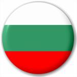 bulgaria_bulgarian_flag